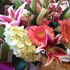 atlanta flower delivery peachtree flower shop inc 26 photos 31 reviews florists