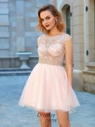u0026 light u0026 baby pink formal dresses australia dreamydress