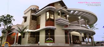 great home designs great house design home design ideas answersland