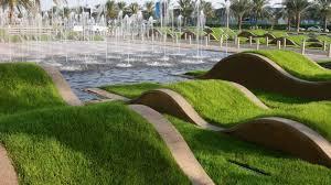 landscape design salary outdoor landscape design ideas
