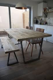 download vintage industrial dining room table gen4congress com