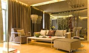 Large Living Room Mirror by Wall Mirrors For Living Room Lightandwiregallery Com