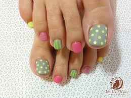 best 20 cute toes ideas on pinterest summer toe designs toe