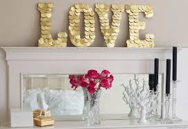 valentines day home decorations valentines day home decor ideas 25 best ideas valentines day home