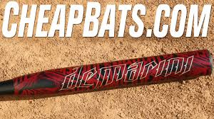 demarini aftermath cheapbats 2015 demarini flipper aftermath og slowpitch