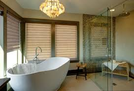 Walk In Shower Ideas For Bathrooms Shower Corner Walk In Showers Beautiful Walk In Shower Tray