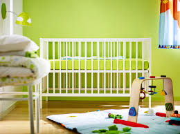 ikea nursery furniture sets 130 best house nursery images on pinterest room baby room and home