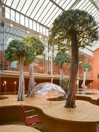 tree office 2 deeproot