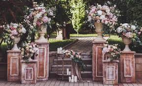 matrimonio fiori fiori per matrimonio 3 idee di tutorial facilissimi leitv
