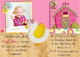 doc 600430 1st birthday invitation message examples u2013 first
