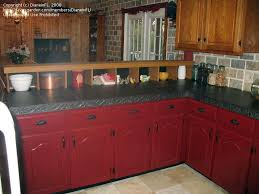 uu03yqo outdated kitchen cabinets