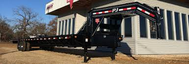 pj trailers for sale happy trailer sales