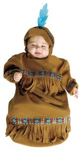 Baby Boys Costumes Baby Boy 64 Baby Halloween Costume Images Infant