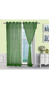 Lemon Kitchen Curtains by Lemon Green Curtains Inspiration Windows U0026 Curtains