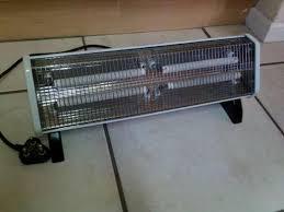 Patio Heaters Clasf Goldair Bar Heater Clasf