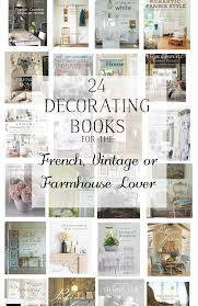 Home Decor Books My Favorite Things U0026 My Favorite Decorating Books So Much Better