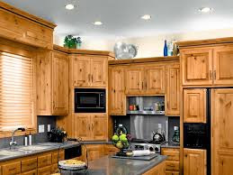 Kitchen Led Lighting Fixtures by Kitchen Led Kitchen Lighting And 6 Led Lighting For Kitchen