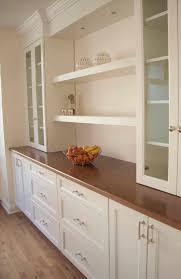 built in dining room hutch caruba info