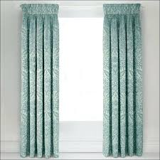 home decor websites india jcpenney home decor curtains home decor websites india mindfulsodexo