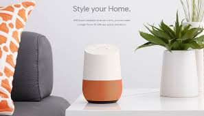 google home design google home first impressions and thoughts