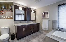Bathroom Renovations Bathroom Renovation Ideas Photo Gallery Pioneer Craftsmen