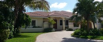 Foreclosed Homes In Winter Garden Fl When Is The Best Time To Buy A House In Florida