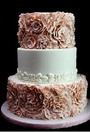 custom wedding cakes custom wedding cakes shop butterfly bakeshop in new york