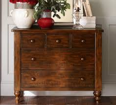 furniture armoire dresser combo child u0027s armoire pottery barn
