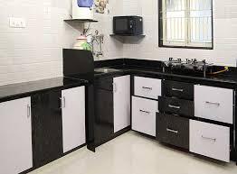 kitchen furniture india sintex kitchen cabinets price chennai pvc kitchen cabinets images