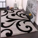 euronova tappeti euronova tappeti bagno casamia idea di immagine