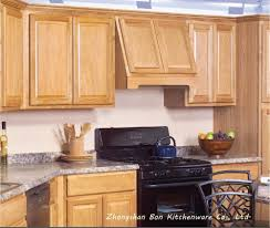 Kitchen Cabinets Unfinished Oak Solid Oak Kitchen Cabinet Doors Image Collections Glass Door