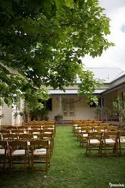 jorja and james u0027 bohemian backyard wedding in bowral