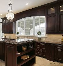 oakville kitchen designers 2015 kitchen design trends 55 best traditional kitchens images on traditional