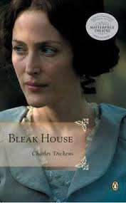 charles dickens biography bullet points bleak house by charles dickens