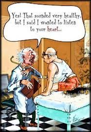 Dirty Cartoon Memes - old people cartoon group 70
