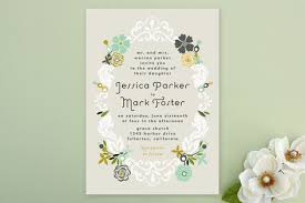 wedding invitations free free printable wedding invitations templates printable wedding