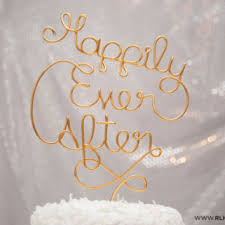 wire cake toppers best wedding cake topper products on wanelo