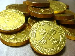 new year gold coins 100 best coin images on silver coins antiquities and