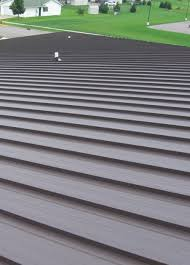 Menards Metal Roofing Colors by Galvanized Roofing Menards U0026 Metal Roof Corrugated Metal Roofing