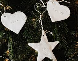 ornament beautiful personalised ornaments personalised
