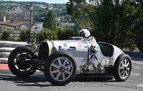 bugatti classic classic f1 cars bugatti type 35 classic car magazine classic