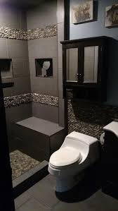 picture ideas for bathroom 563 best bathroom pebble tile and tile ideas images on