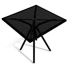 Target Offset Patio Umbrella by Offset Patio Umbrella On Outdoor Patio Furniture And Perfect