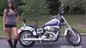 motorcycle riding boots for sale new 2015 harley davidson low rider motorcycles for sale tarpon