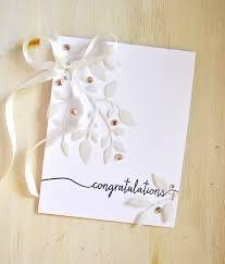 simply sted saf 2015 bridal challenge
