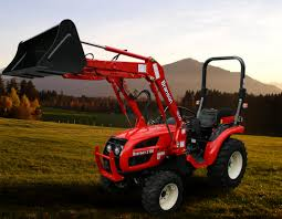 branson tractor branson tractor suppliers and manufacturers at