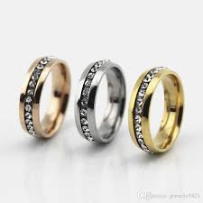 Personalized Wedding Band Personalized Gold Wedding Bands Online Personalized Gold Wedding