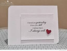 simple wedding quotes anniversary quotes wallpapers cards and sayings
