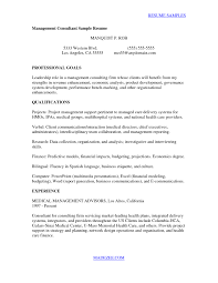 Strategy Resume Cultural Consultant Cover Letter M And A Attorney Cover Letter