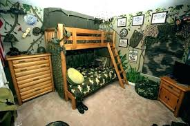 home decor kids safari themed home decor safari bed room safari bedroom ideas kids